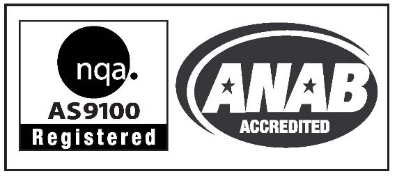 nqa_9100_logo
