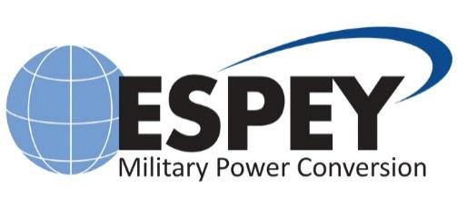 \\fileserv01\common\Branded Collateral\Logo\ESPEYLogoPrint-75.jpg